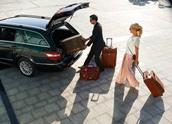 JamTransfer is a reliable airport taxi transfer service and we will take you to from Nice Airport in a safe and comfortable way.